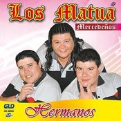 Hermanos Songs