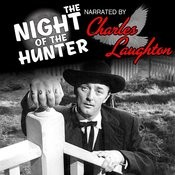 Night Of The Hunter Songs