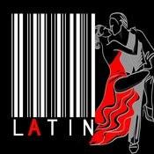 Latin Songs