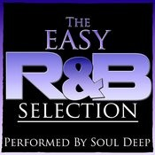 The Easy R&B Selection Songs