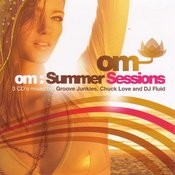Om: Summer Sessions Songs