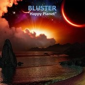 Happy Planet Songs