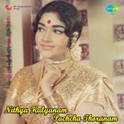 Nithya Kalyanam Pachcha Thoranam Songs