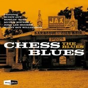 One & Only - Chess Blues Songs