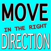Moves Like Jagger (I've Got The Moves Like Jagger)[Radio Version] Song