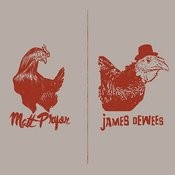 Matt Pryor And James Dewees Songs