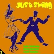 Just Swing 3 Songs