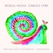 Bossa Nova Songs