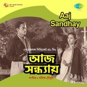 Aaj Sandhay Songs
