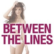 Between The Lines Songs