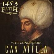 1453 Fatih Askina Songs