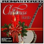 Christmas Banjo Songs