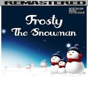 Frosty The Snowman Song