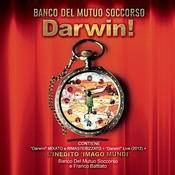 Darwin! Songs