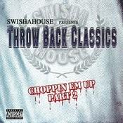 Choppin Em Up Part 2 Songs
