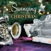 Swinging Into Christmas Songs