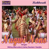 Nugwi Nono Songs
