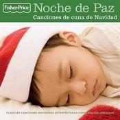 Noche De Paz Song