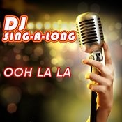 Ooh La La (Originally Performed By Britney Spears) [Karaoke Version] Songs