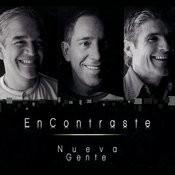 En Contraste Songs