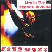 Live In The French Riviera Songs