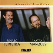 Alvorada Brasileira Songs