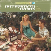 Instrumental Themes For Young Lovers (Music For Gracious Living Volume 2) Songs