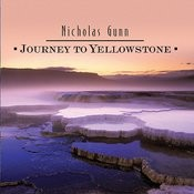 Journey To Yellowstone Songs