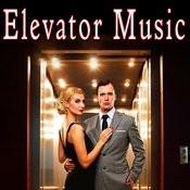 50 Elevator Music Songs