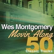 Movin' Along - 50 Classic Tracks Songs