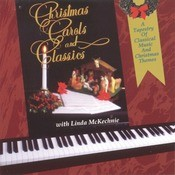 Christmas Carols & Classics Songs