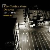 Columbia Jazz Songs