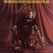 Homer Louis Randolph, III Songs