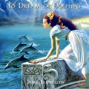 To Dream Of Dolphins Songs
