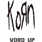 Word Up! Songs