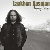 Laakhon Asaman Songs