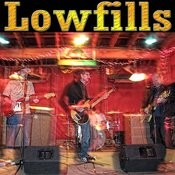 The Lowfills Songs