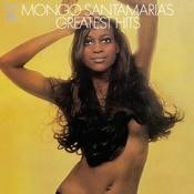 Mongo Santamaria's Greatest Hits Songs