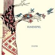 Runenspiel Songs