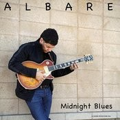 Midnight Blues Songs