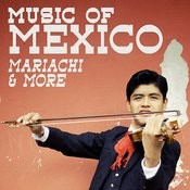 Arriba Arriba (Arriba Arriba) MP3 Song Download- Music Of Mexico