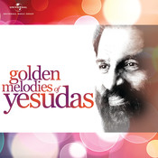 Golden Melodies of Yesudas Songs