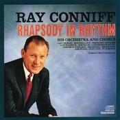 Rhapsody In Rhythm Songs