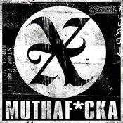 Muthaf*cker (Clean) Songs