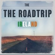 The Roadtrip: Ireland Songs