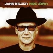 Hide Away Songs
