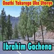 Onathi Yakurega Uka Utonye Songs