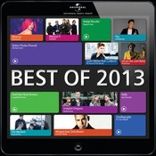 Best Of 2013 Songs