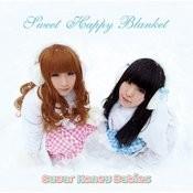Sweet Happy Blanket Songs