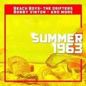 Summer 1963 Songs
